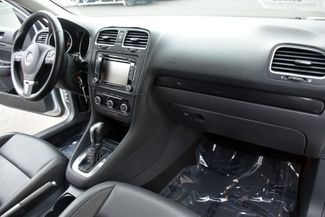 2014 Volkswagen Jetta TDI Waterbury, Connecticut 20