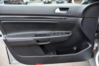2014 Volkswagen Jetta TDI Waterbury, Connecticut 24