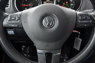 2014 Volkswagen Jetta TDI Waterbury, Connecticut 27