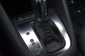 2014 Volkswagen Jetta TDI Waterbury, Connecticut 34