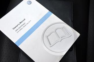 2014 Volkswagen Jetta TDI Waterbury, Connecticut 36