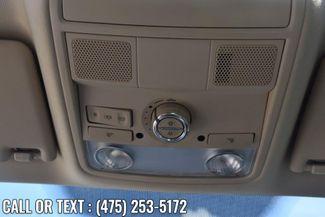 2014 Volkswagen Jetta TDI w/Sunroof & Nav Waterbury, Connecticut 21