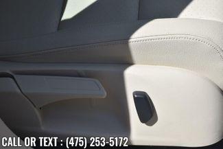 2014 Volkswagen Jetta TDI w/Sunroof & Nav Waterbury, Connecticut 12