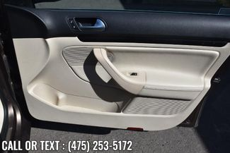 2014 Volkswagen Jetta TDI w/Sunroof & Nav Waterbury, Connecticut 14