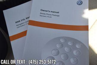 2014 Volkswagen Jetta TDI w/Sunroof & Nav Waterbury, Connecticut 28