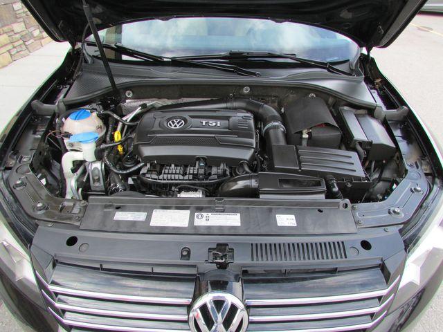 2014 Volkswagen Passat Wolfsburg Edition in American Fork, Utah 84003