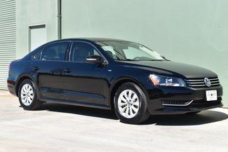 2014 Volkswagen Passat Wolfsburg Ed | Arlington, TX | Lone Star Auto Brokers, LLC-[ 4 ]