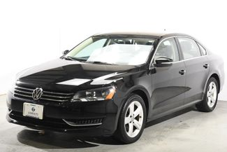 2014 Volkswagen Passat SE in Branford CT, 06405
