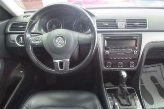 2014 Volkswagen Passat Wolfsburg Ed Chicago, Illinois 11
