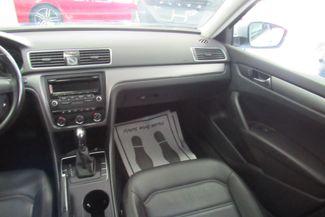 2014 Volkswagen Passat Wolfsburg Ed Chicago, Illinois 12