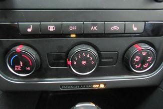 2014 Volkswagen Passat Wolfsburg Ed Chicago, Illinois 15