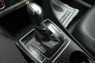 2014 Volkswagen Passat Wolfsburg Ed Chicago, Illinois 17