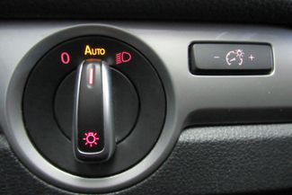 2014 Volkswagen Passat Wolfsburg Ed Chicago, Illinois 21