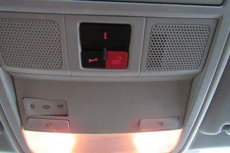 2014 Volkswagen Passat Wolfsburg Ed Chicago, Illinois 27