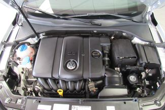 2014 Volkswagen Passat Wolfsburg Ed Chicago, Illinois 30