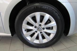 2014 Volkswagen Passat Wolfsburg Ed Chicago, Illinois 29