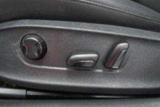 2014 Volkswagen Passat Wolfsburg Ed Chicago, Illinois 28