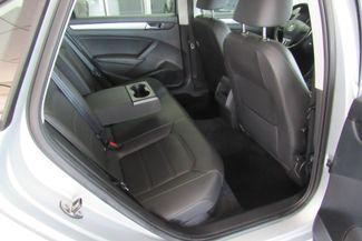2014 Volkswagen Passat Wolfsburg Ed Chicago, Illinois 7