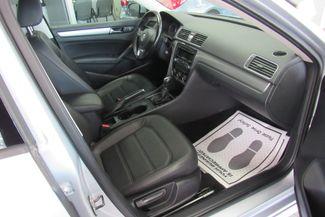2014 Volkswagen Passat Wolfsburg Ed Chicago, Illinois 8