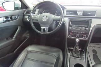 2014 Volkswagen Passat Wolfsburg Ed Chicago, Illinois 10