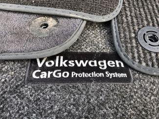 2014 Volkswagen Passat TDI SEL Premium  city ND  Heiser Motors  in Dickinson, ND