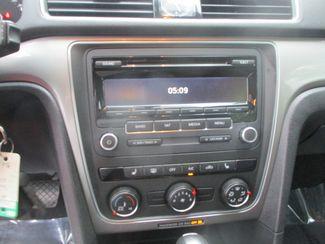 2014 Volkswagen Passat Farmington, MN 5