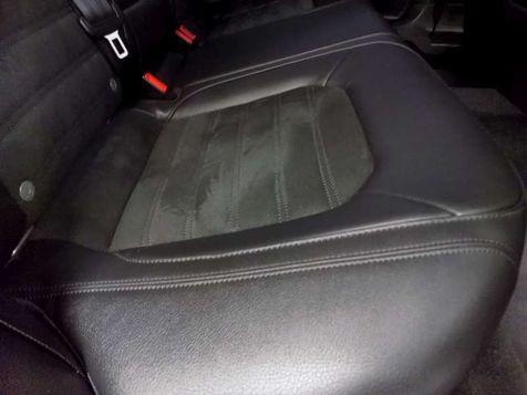 2014 Volkswagen Passat TDI SEL Premium - Ledet's Auto Sales Gonzales_state_zip in Gonzales, Louisiana