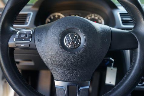 2014 Volkswagen Passat Wolfsburg Ed in Lighthouse Point, FL