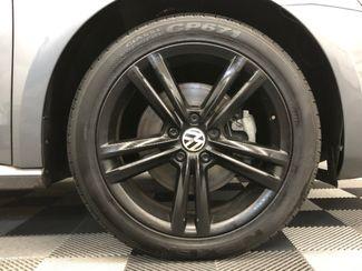 2014 Volkswagen Passat TDI SEL Premium LINDON, UT 11
