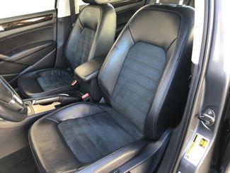2014 Volkswagen Passat TDI SEL Premium LINDON, UT 14