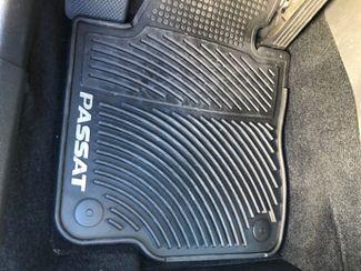 2014 Volkswagen Passat TDI SEL Premium LINDON, UT 15
