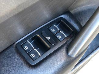2014 Volkswagen Passat TDI SEL Premium LINDON, UT 17