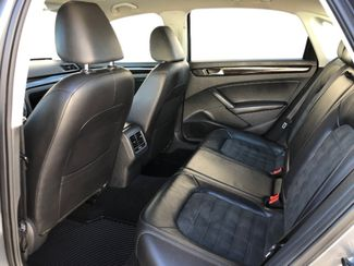 2014 Volkswagen Passat TDI SEL Premium LINDON, UT 18