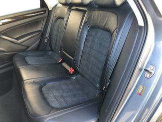 2014 Volkswagen Passat TDI SEL Premium LINDON, UT 19