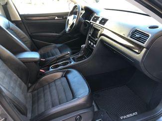 2014 Volkswagen Passat TDI SEL Premium LINDON, UT 22