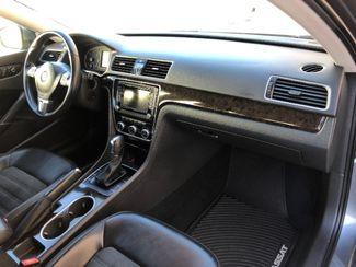 2014 Volkswagen Passat TDI SEL Premium LINDON, UT 23
