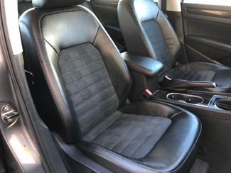 2014 Volkswagen Passat TDI SEL Premium LINDON, UT 24