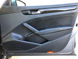 2014 Volkswagen Passat TDI SEL Premium LINDON, UT 26