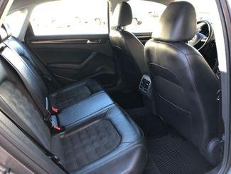 2014 Volkswagen Passat TDI SEL Premium LINDON, UT 27