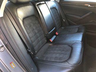 2014 Volkswagen Passat TDI SEL Premium LINDON, UT 28