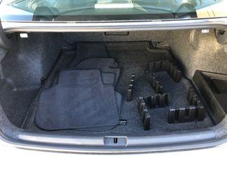 2014 Volkswagen Passat TDI SEL Premium LINDON, UT 31