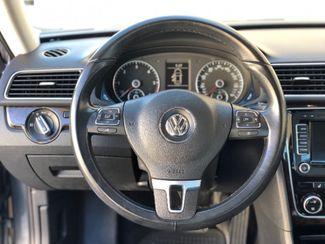 2014 Volkswagen Passat TDI SEL Premium LINDON, UT 32