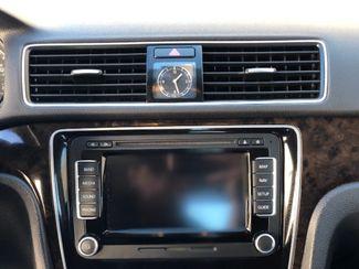 2014 Volkswagen Passat TDI SEL Premium LINDON, UT 33
