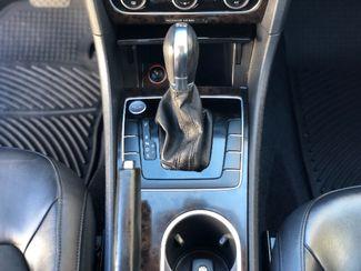 2014 Volkswagen Passat TDI SEL Premium LINDON, UT 35