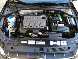 2014 Volkswagen Passat TDI SEL Premium LINDON, UT 37