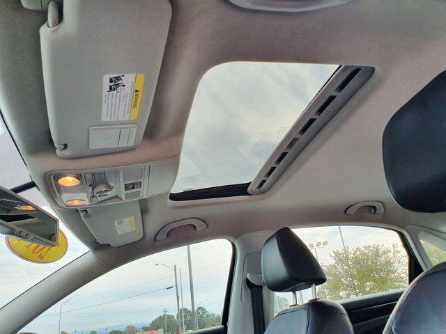 "2014 Volkswagen Passat V6 3.6L SEL Premium Leather/Sunroof/Navigation/18"" in Louisville, TN 37777"