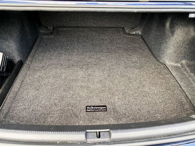 2014 Volkswagen Passat SE Madison, NC 15