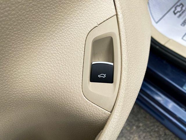 2014 Volkswagen Passat SE Madison, NC 23