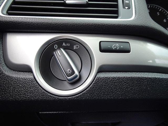 2014 Volkswagen Passat Wolfsburg Ed Madison, NC 16