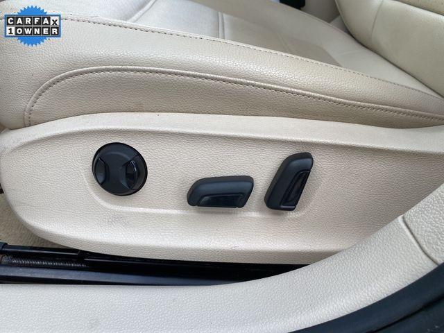 2014 Volkswagen Passat TDI SE w/Sunroof & Nav Madison, NC 23